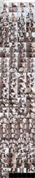 BBC anal fun with busty MILF Amelie IV497 (2020) HD 720p