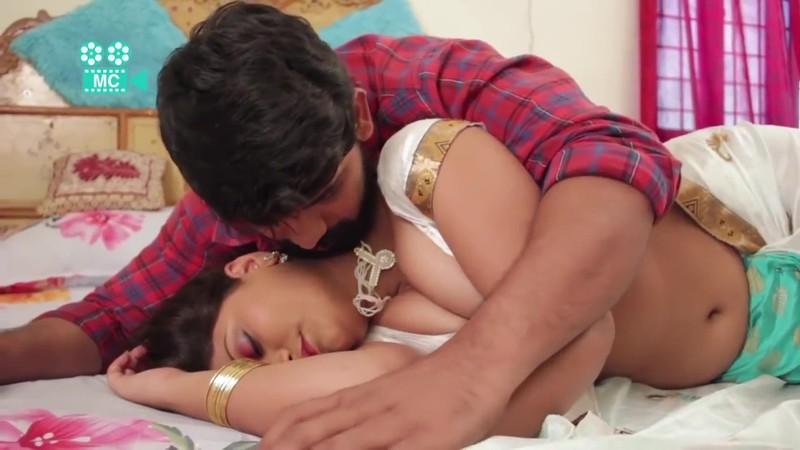 Shashi aunty deep navel kiss, free aunty xxx hd porn fe