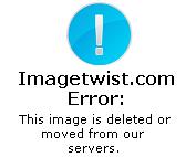 無碼FC2.18歳.伝説S級ロリ美少女処女喪失再会